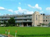 医療法人 博光会 御幸病院 訪問看護ステーション・求人番号465989